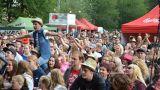 Chodrockfest 2017 Domažlice! (96 / 160)