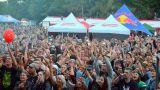 Chodrockfest 2017 Domažlice! (103 / 160)