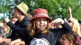 Chodrockfest 2017 Domažlice! (105 / 160)