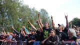 Chodrockfest 2017 Domažlice! (114 / 160)