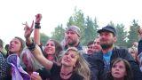 Chodrockfest 2017 Domažlice! (117 / 160)