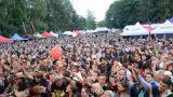 Chodrockfest 2017 Domažlice! (131 / 160)