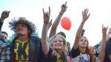 Chodrockfest 2017 Domažlice! (133 / 160)