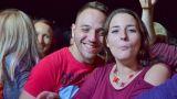 Chodrockfest 2017 Domažlice! (146 / 160)
