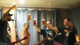 Cheers Teplice ! (5 / 19)