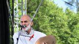 Woodstock Oleško - Březová (8 / 203)