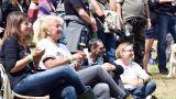 Woodstock Oleško - Březová (21 / 203)