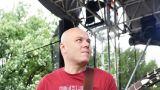 Woodstock Oleško - Březová (35 / 203)