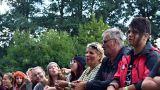 Woodstock Oleško - Březová (86 / 203)