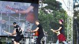 Woodstock Oleško - Březová (87 / 203)