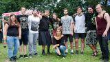 Farák Fest 2017 praskal ve švech (66 / 228)