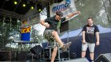 Taneční soutěž na melodie kapely V3SKy (69 / 228)