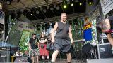 Taneční soutěž na melodie kapely V3SKy (70 / 228)