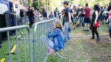 Farák Fest 2017 praskal ve švech (92 / 228)