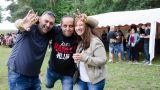 Farák Fest 2017 praskal ve švech (97 / 228)