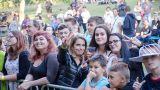 Farák Fest 2017 praskal ve švech (101 / 228)