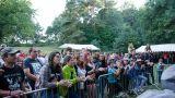Farák Fest 2017 praskal ve švech (104 / 228)