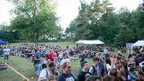 Farák Fest 2017 praskal ve švech (105 / 228)