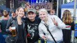 Farák Fest 2017 praskal ve švech (109 / 228)