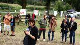 Donnie Darko - fanoušci (33 / 166)