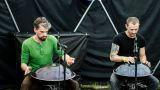 Hand Drum (1 / 25)