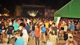 Vizovické Trnkobraní  ve velkém stylu oslavilo 50. výročí (42 / 123)