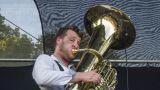 Třídenní festival Pod parou otevřel znovu své brány, aneb jak to bylo dál. (19 / 94)