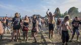 Třídenní festival Pod parou otevřel znovu své brány, aneb jak to bylo dál. (23 / 94)