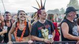 Třídenní festival Pod parou otevřel znovu své brány, aneb jak to bylo dál. (40 / 94)