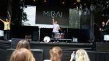 MIRAI (9 / 47)
