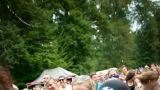 Sázavafest 2. den (17 / 47)