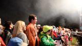 Divokej Bill odehrál poslední koncert v rámci Lobkowicz tour doma (2 / 46)