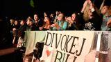 Divokej Bill odehrál poslední koncert v rámci Lobkowicz tour doma (6 / 46)