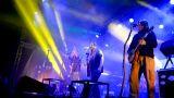Divokej Bill odehrál poslední koncert v rámci Lobkowicz tour doma (16 / 46)