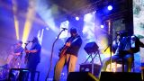 Divokej Bill odehrál poslední koncert v rámci Lobkowicz tour doma (17 / 46)
