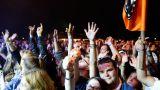Divokej Bill odehrál poslední koncert v rámci Lobkowicz tour doma (28 / 46)