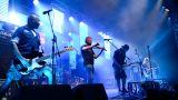 Divokej Bill odehrál poslední koncert v rámci Lobkowicz tour doma (44 / 46)