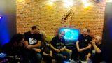 Video rozhovor se skupinou Lord (8 / 12)