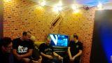 Video rozhovor se skupinou Lord (11 / 12)
