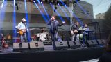 Kapela Extra Band Revival (39 / 133)