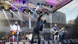 Kapela Extra Band Revival (42 / 133)
