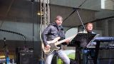 Kapela Extra Band Revival (43 / 133)