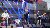 Kapela Extra Band Revival (44 / 133)