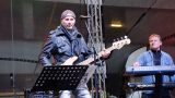 Kapela Extra Band Revival (48 / 133)