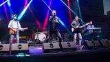 Kapela Extra Band Revival (52 / 133)