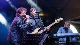 Kapela Extra Band Revival (54 / 133)