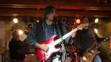 Kapela Sifon Rock (44 / 96)