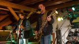 Kapela Sifon Rock (45 / 96)