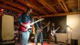 Kapela Sifon Rock (55 / 96)