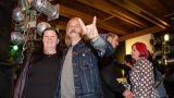 Vystoupením kapel Sifon Rock a Khargados byl završen 7. ročník úspěšné Měchpijády 2017 (67 / 96)